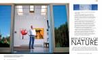 Published :: Michael Haykin for Montana Magazine :: Montana Editorial Photographer