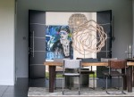 Modern Home for The New York Times :: Montana Interior Photographer