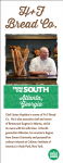 :: Published :: Chef Linton Hopkins for Whole Foods