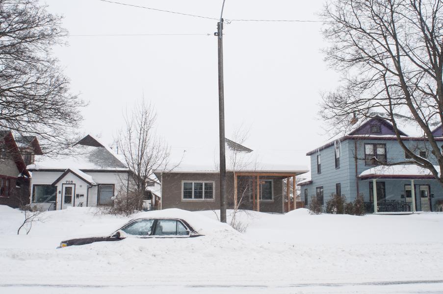 missoula blizzard