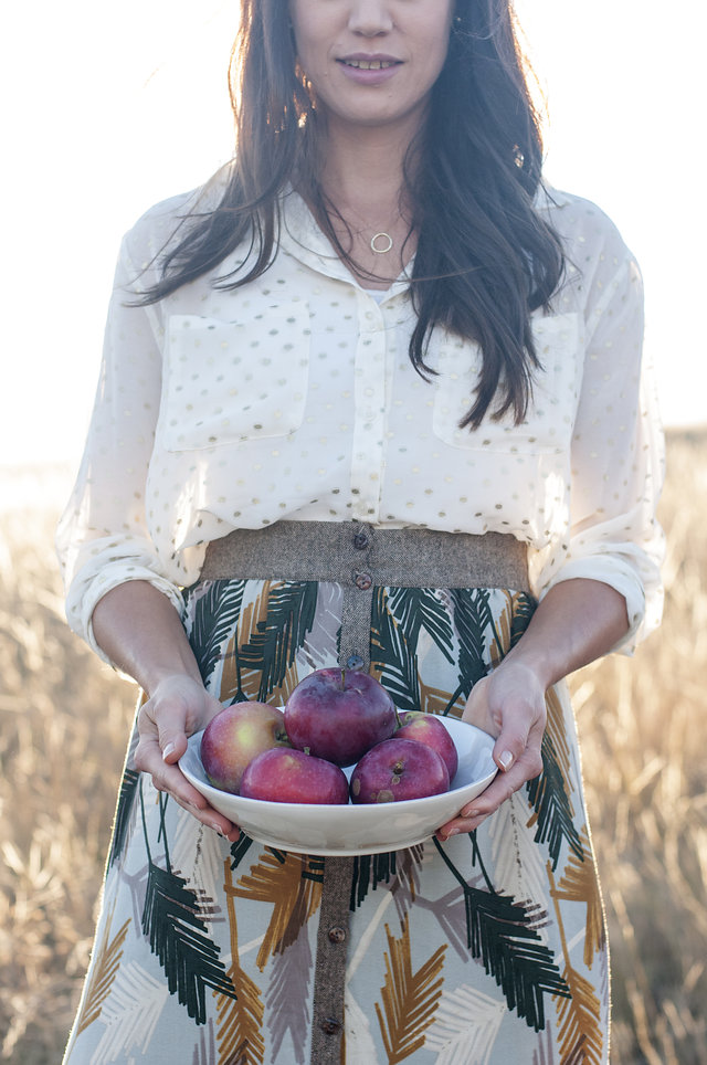 montana portrait commercial photographer jessica lowry